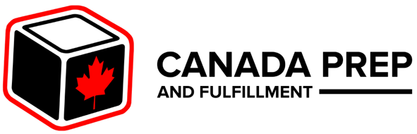 Canada Prep and Fulfillment