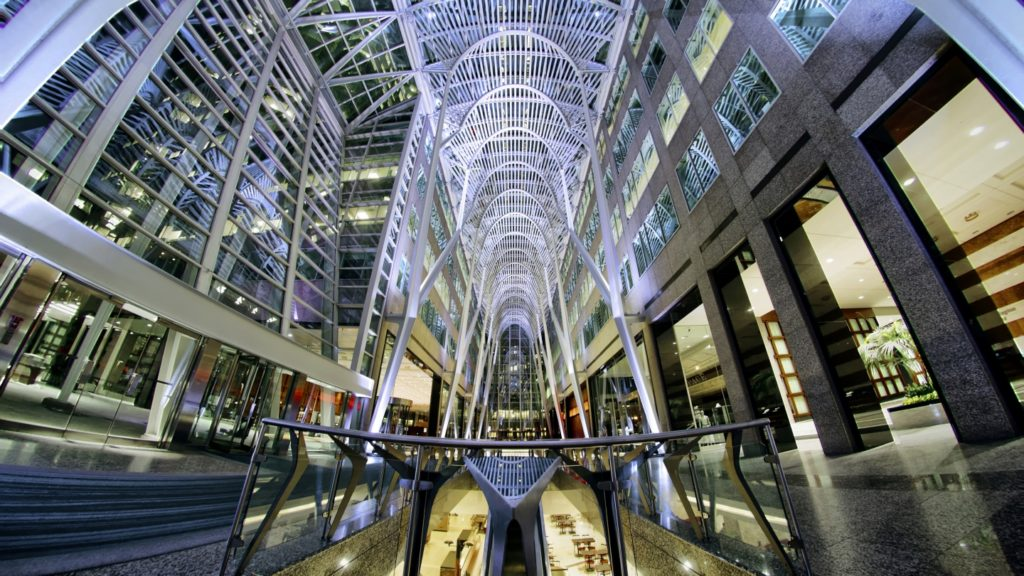 res1440x810_Toronto_BrookfieldPlace