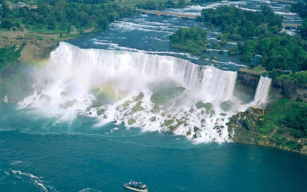 res1440x900-Canada-Niagara-Falls
