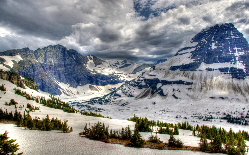 res1440x900-Canada_Park_Mountains2