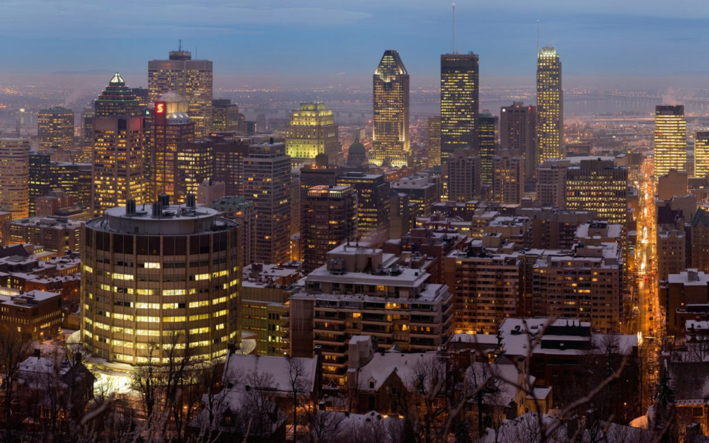res1440x900-Montreal_CityNight