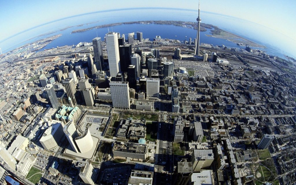 res1440x900-Toronto-Buildings_Top_view