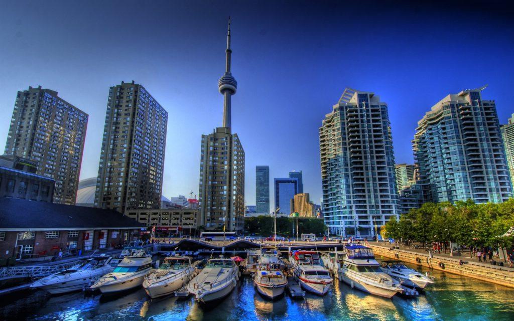 res1440x900-Toronto-HarborFront