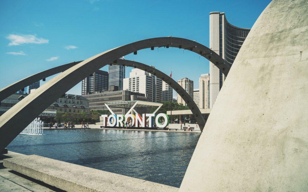 res1440x900-Toronto_Architecture