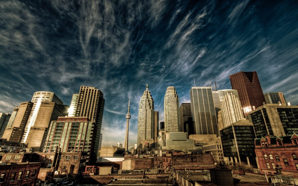 res1440x900-Toronto_Sky_Clouds_Houses